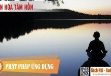Thuần Hóa Tâm Hồn - Sách Nói (Audio Books)