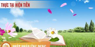 Thực Tại Hiện Tiền - Sách Nói (Audio Books)