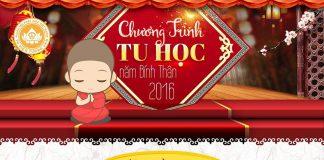 chuong-trinh-tu-hoc-2016