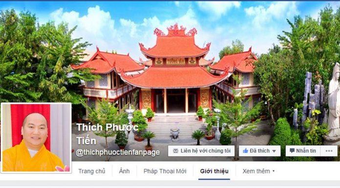 facebook-thich-phuoc-tien
