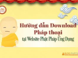 huong-dan-download