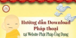 huong-dan-download
