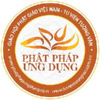 Phật Pháp Ứng Dụng | Website Phật Giáo
