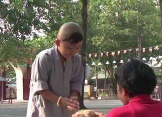MV Kính Phật đản sanh -  30 ca sĩ thực hiện | Phật Pháp Ứng Dụng