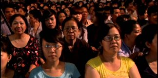 Nhạc Phật Giáo Bóng Trăng Xưa - Chùa Hoằng Pháp | Phật Pháp Ứng Dụng