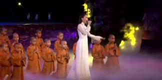 Thuyền Bát Nhã - Cẩm Ly | Phật Pháp Ứng Dụng