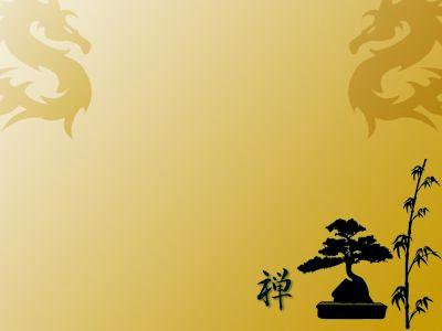 Tinh yếu của Thiền