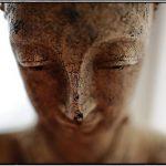 11 điều cần lưu ý khi tập Thiền