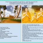 12 Quy Tắc Quan Trọng Để Sống Như Một Thiền Sư