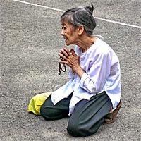 48 cách niệm Phật