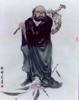 Các Tổ sư và tông phái Thiền tại Trung Quốc