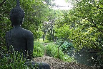 Căn bản triết lý và kinh điển của Thiền tông