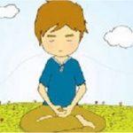 Chỉ Dẫn Cách Hành Thiền Minh Sát