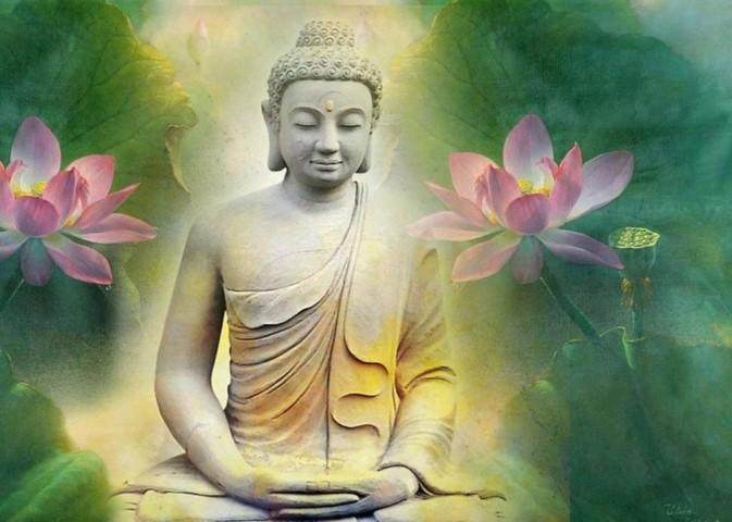 Lợi ích của Thiền Vipassana cho bản thân và xã hội