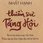 Thiền sư Tăng Hội: Sơ tổ của Thiền tông Việt Nam (P7)