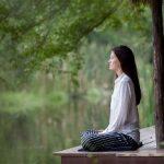 Thiền Tập Giữa Trận Đồ Tâm Thức