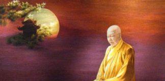 Thiền Tông Việt Nam