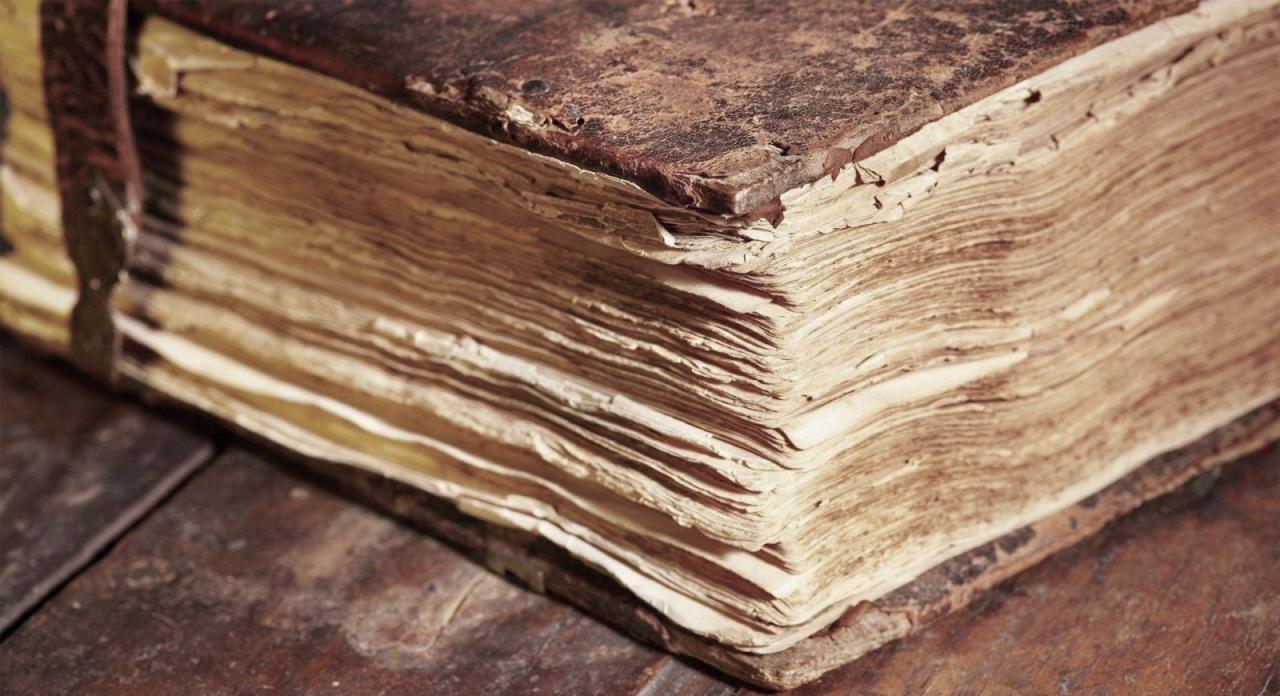 Huyền Trang - Nhà chiêm bái và học giả (Phần 2)