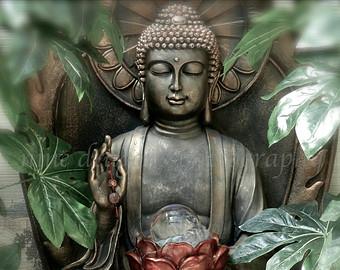 Suy tư về Phật pháp qua ba thời kỳ Chánh, Tượng và Mạt Pháp