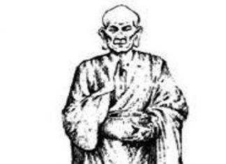 Tôn giả Ưu Ba Ly - Trì giới đệ nhất