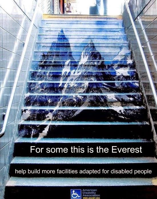 20 poster tuyên truyền có sức ảnh hưởng mạnh mẽ