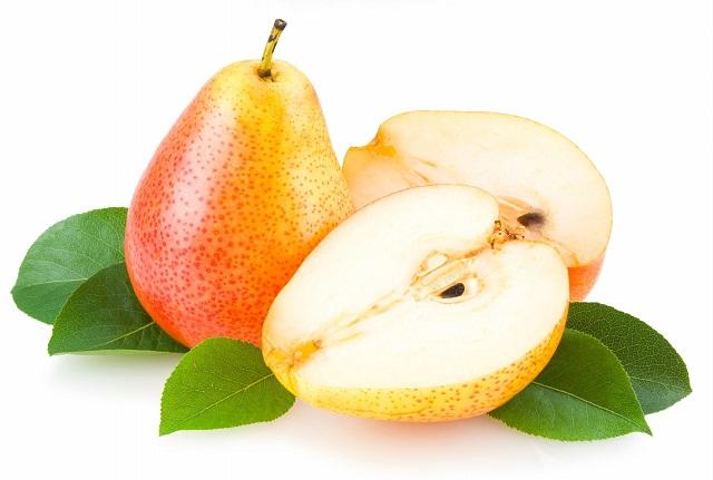 5 loại trái cây giúp giảm cân
