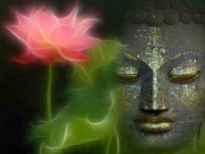 Ăn mày cửa Phật
