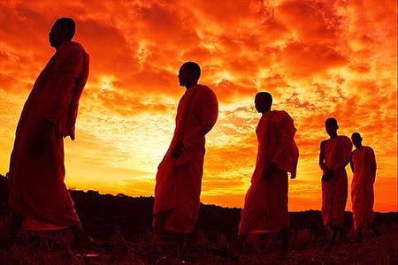 Ảnh hưởng của Phật giáo tới dân tộc Việt Nam