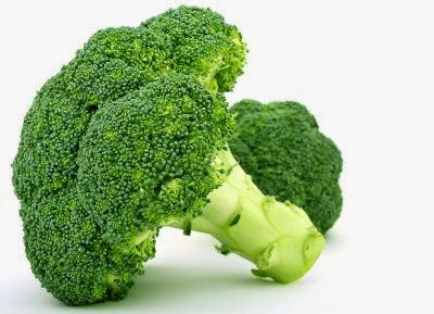 Bông cải giúp điều trị bệnh tự kỷ