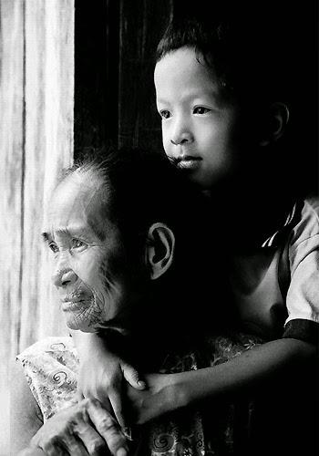 Cuộc Đời Của Mẹ (Vu Lan 2002)