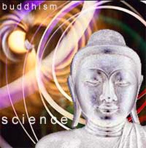 Đạo Phật - Tôn giáo của biện chứng và khoa học