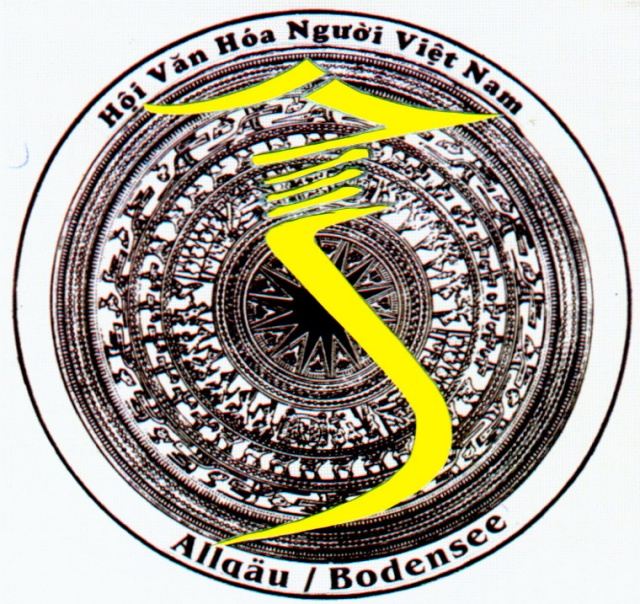 Đạo Phật Và Nền Văn Hóa Việt Nam