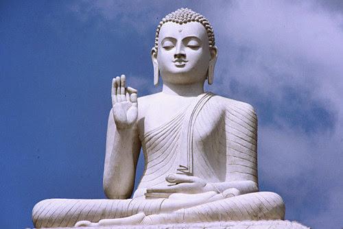 Để Giới Trẻ Tìm Về Với Phật Giáo