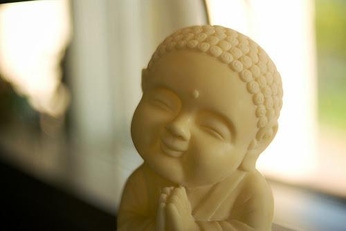 Được sinh ra làm người là điều vô cùng quý giá