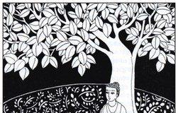 Đường Xưa Mây Trắng - Chương 04: Chim thiên nga trúng tên