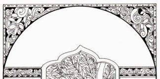 Đường Xưa Mây Trắng - Chương 06: Bóng mát cây hồng táo