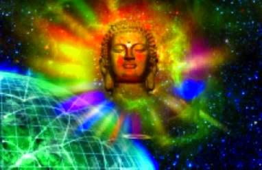 Những đặc tính khoa học trong Phật Giáo
