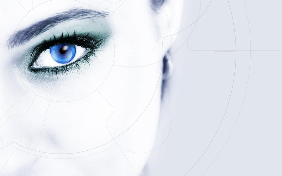 Những thói quen gây hại cho mắt
