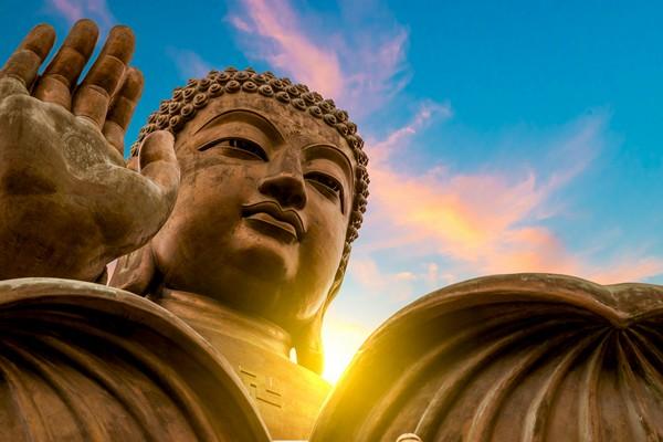 Phật giáo có thể hiến tặng gì cho cuộc đời?