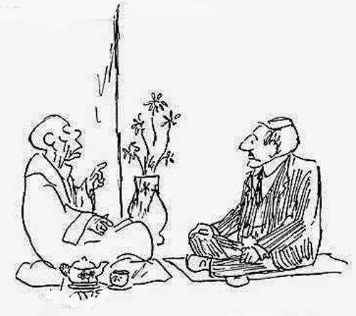 Phật giáo - Khoa học & Sự phát triển tâm thức
