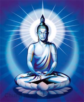 Quan điểm của Phật giáo về nguồn gốc loài người