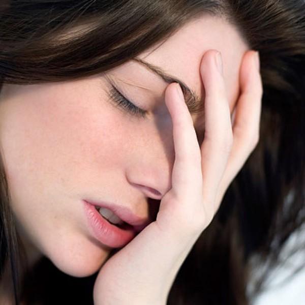 Sử dụng nhiều mì chính tác động mạnh đến hệ thần kinh