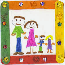 Sự hy sinh và hạnh phúc gia đình