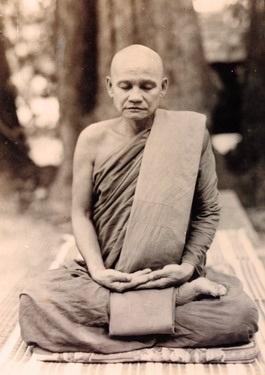 Tìm hiểu Phật Giáo Theravada (Bài 1)