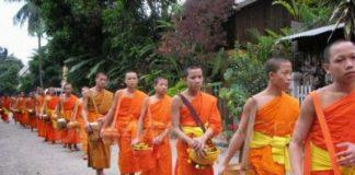 Tìm hiểu Phật Giáo Theravada (Bài 2)