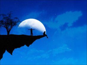 Truyện Thiền: Sống thoải mái với hiện tại