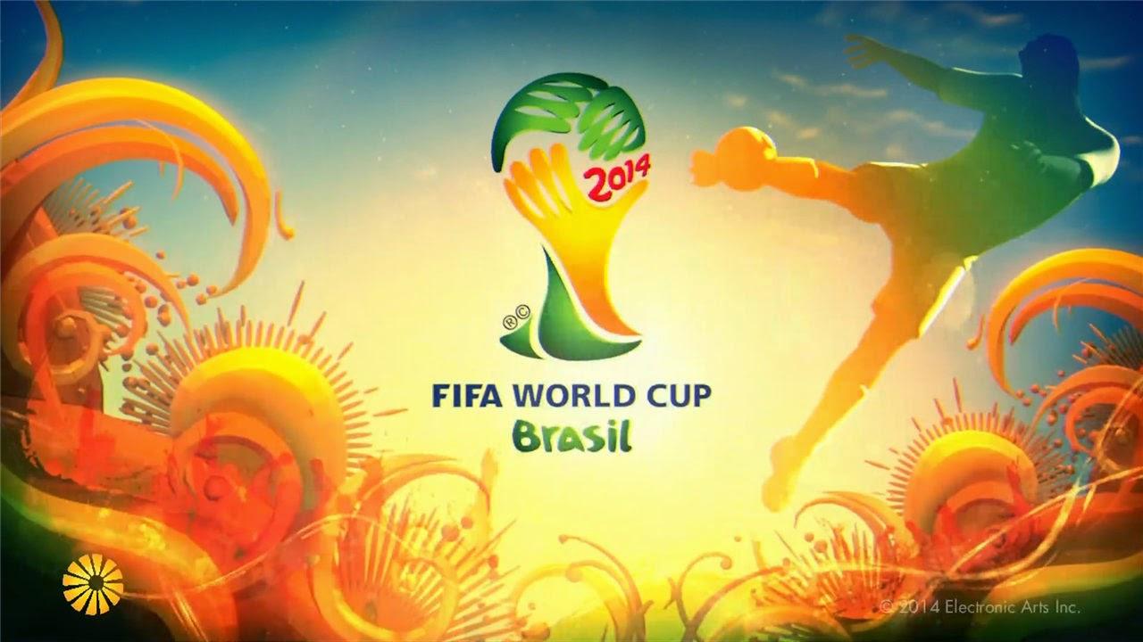 Xem World Cup 2014