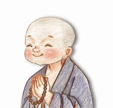 Ý Nghĩa Ba Cái Lạy Của Phật Giáo