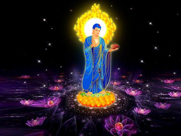 Ý nghĩa danh hiệu và hạnh nguyện của Đức Phật Dược Sư Lưu Ly