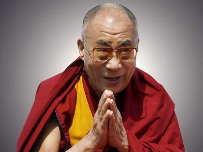 20 lời hướng dẫn cho đời sống của Dalai Lama